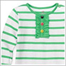 Babies' & Kids' Clothing