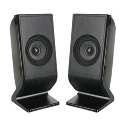 Hi-Fi Lautsprecher