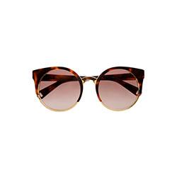 Women's shades